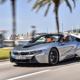 2018-BMW-i8-Roadster-test-drive-23