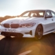 BMW-330e-sedan-pricing-01