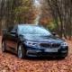 BMW-530e-test-drive-03