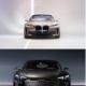 BMW-Concept-i4-Audi-etron-gt-01