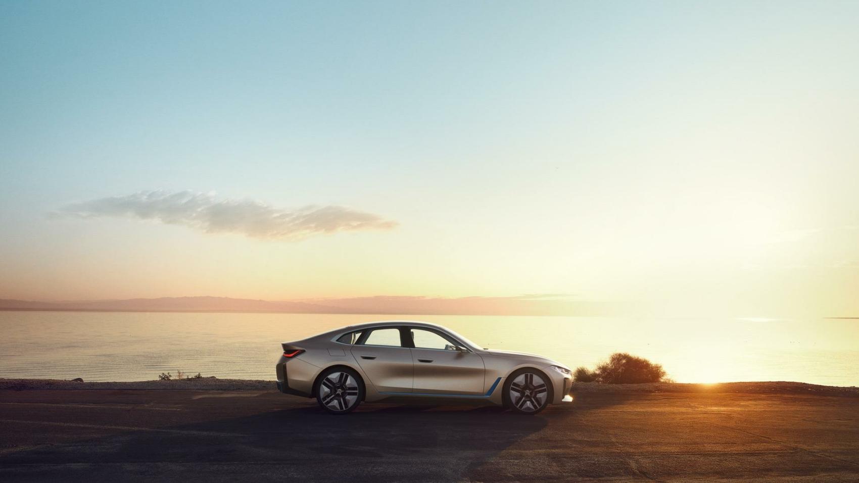 BMW-Concept-i4-images-00