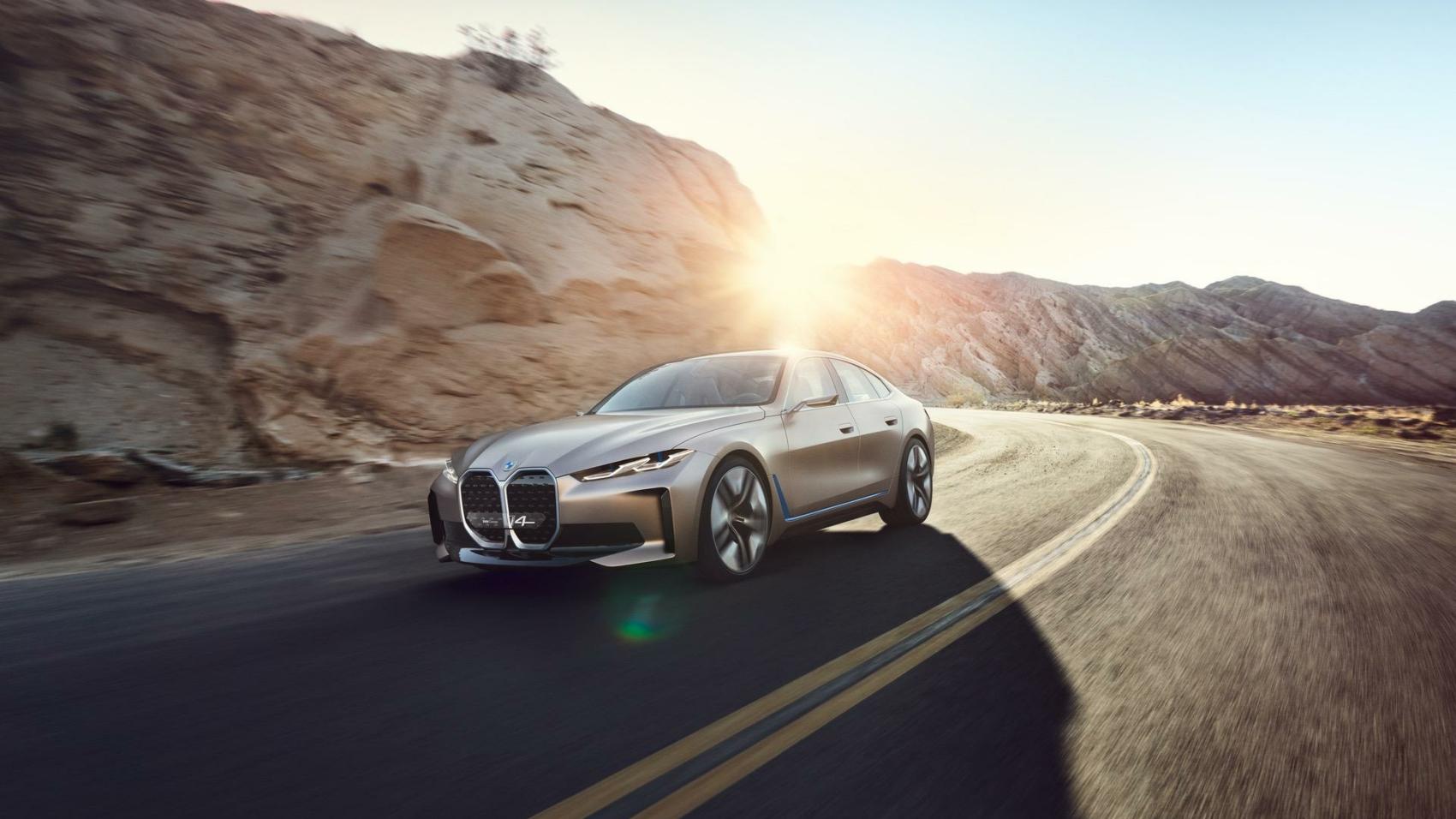 BMW-Concept-i4-images-02