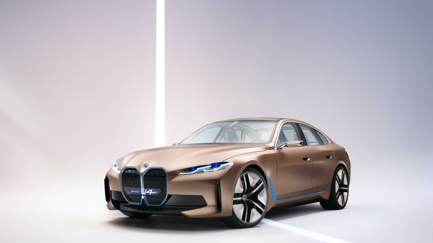BMW-Concept-i4-images-studio-01