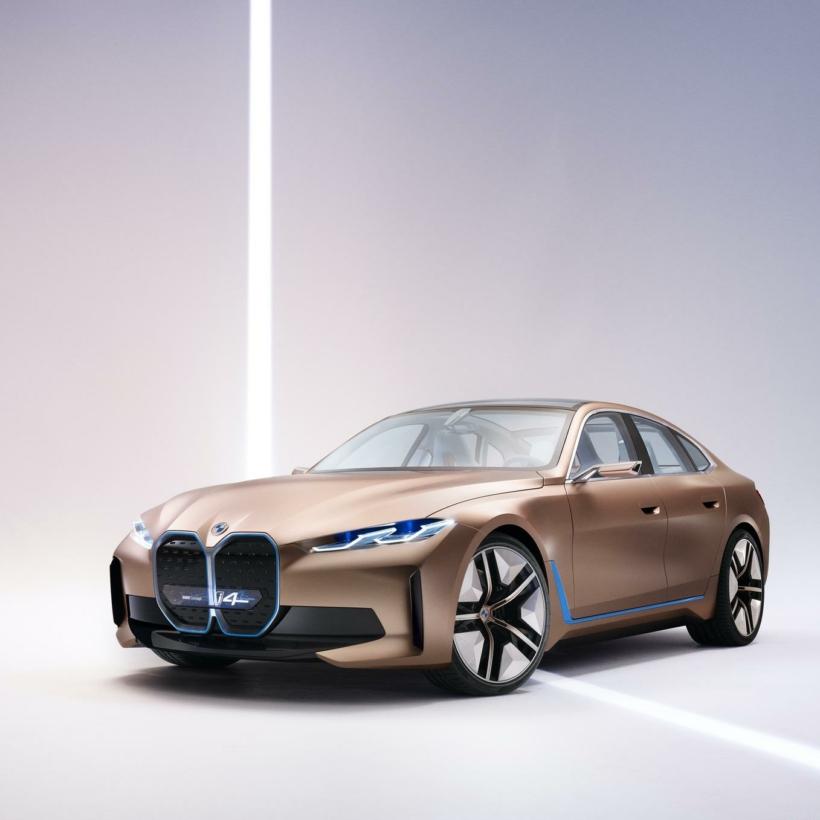 BMW-Concept-i4-images-studio-01