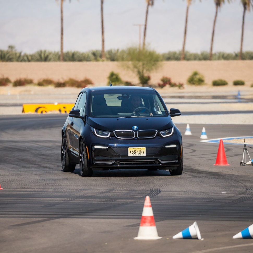 BMW-i3s-Autocross-4762