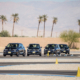BMW-i3s-Autocross-4782