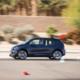 BMW-i3s-Autocross-4909