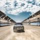 BMW-iNEXT-Kalahari-Testing-4