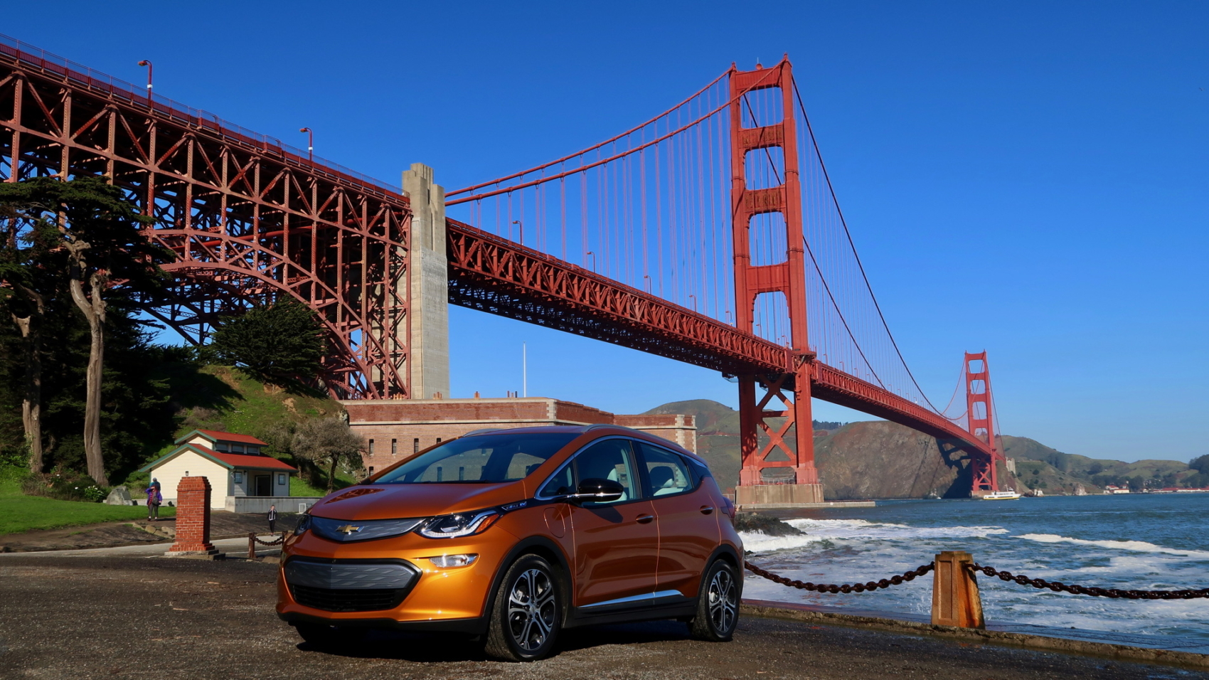 Chevy-Bolt-test-drive-35