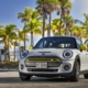 MINI-Cooper-SE-test-drive-review-32
