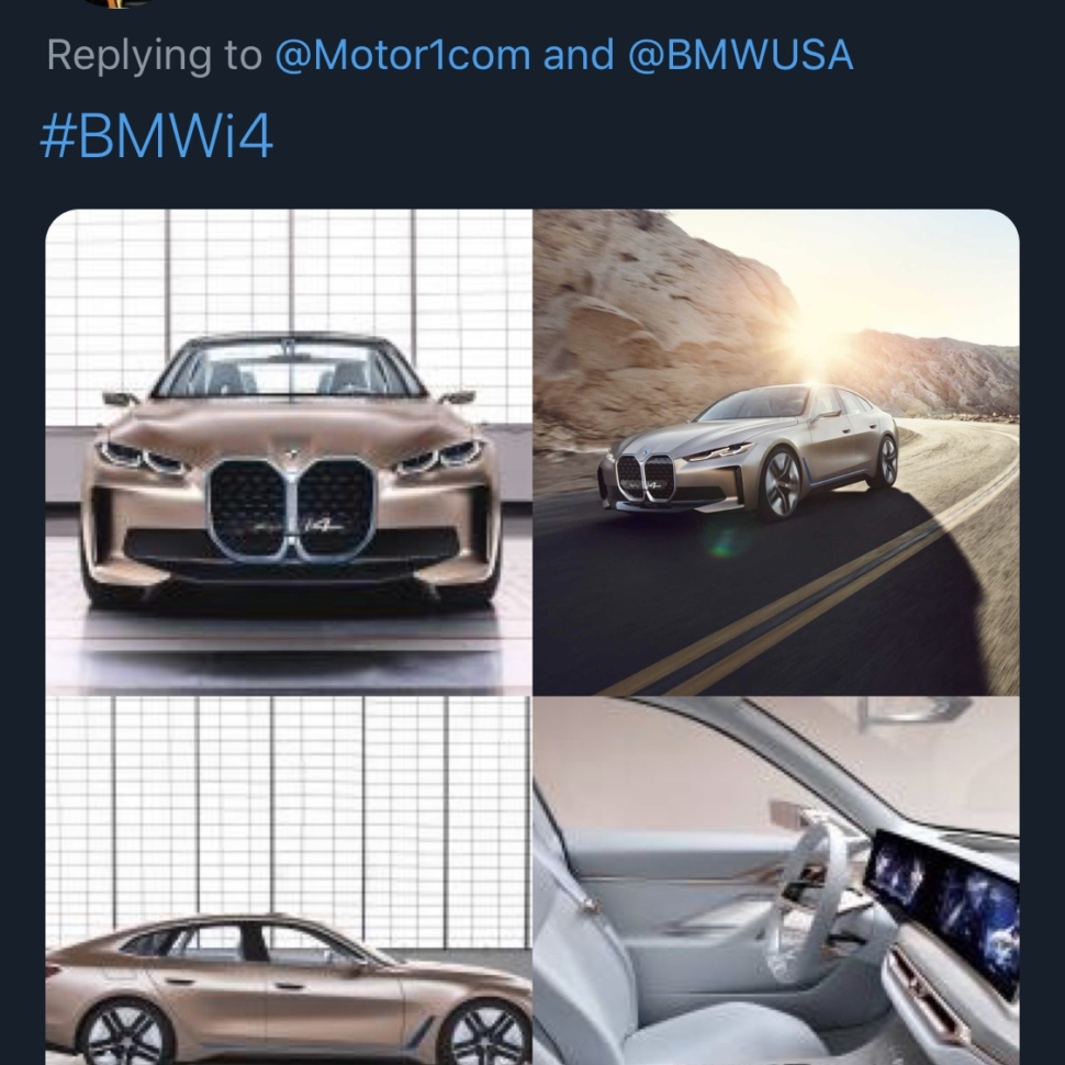 bmw-concept-i4-leaked