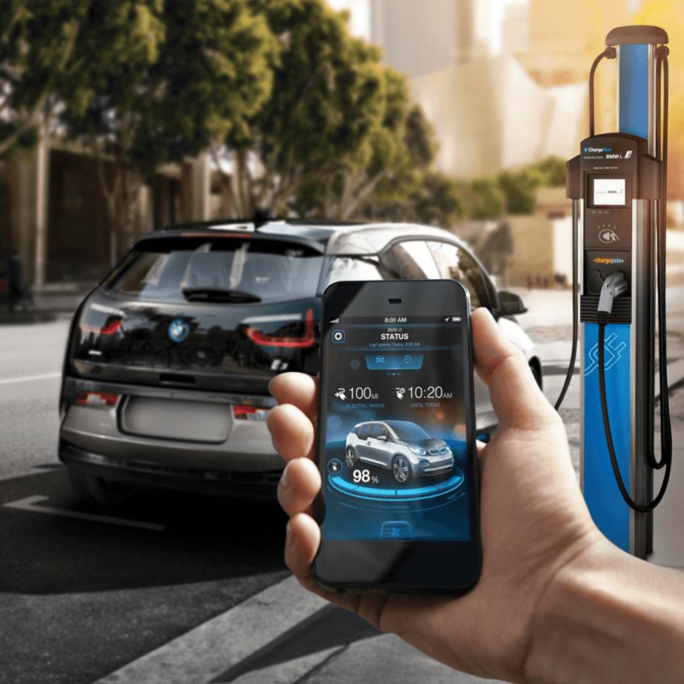 bmw-i3-charging-app