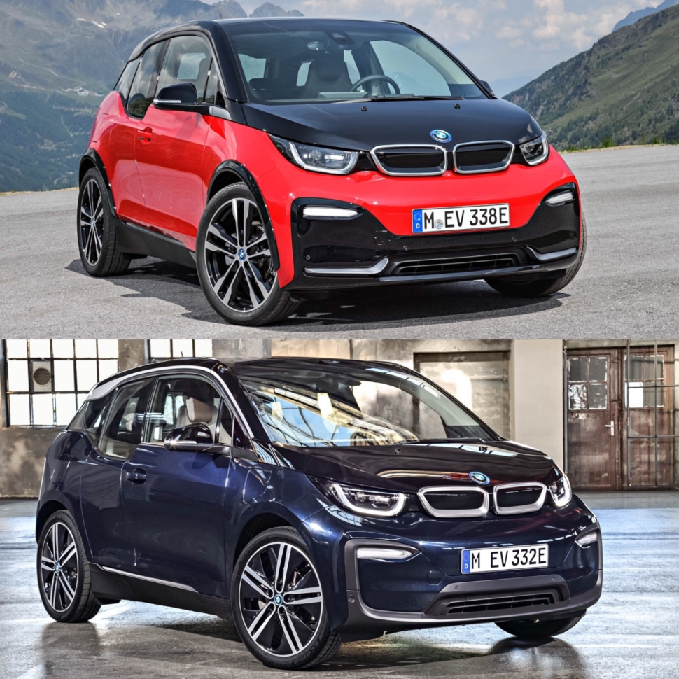 bmw-i3s-compared-i3