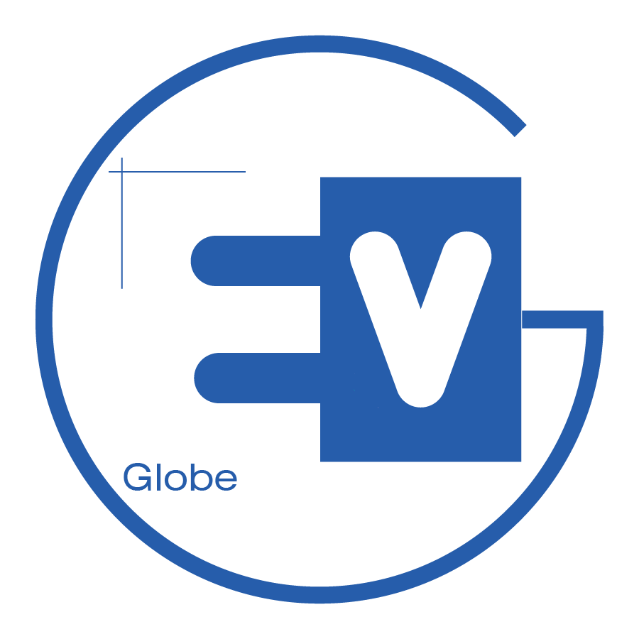 EVGLOBE – Electric Vehicles and Hybrids