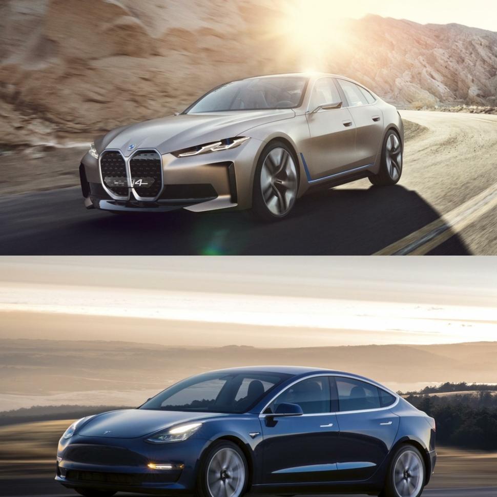 tesla-model-3-BMW-i4-03