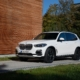 2020-BMW-X5-xDrive45e-test-drive-54