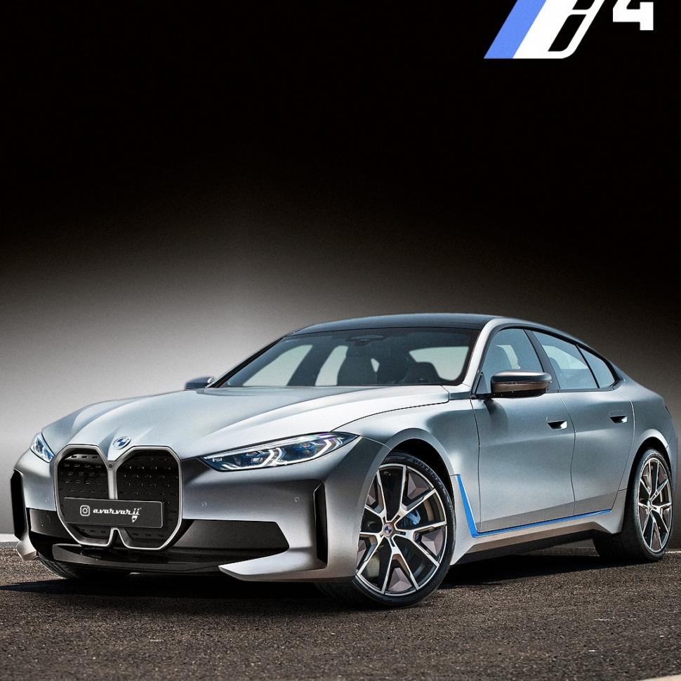 2021-BMW-i4-rendering