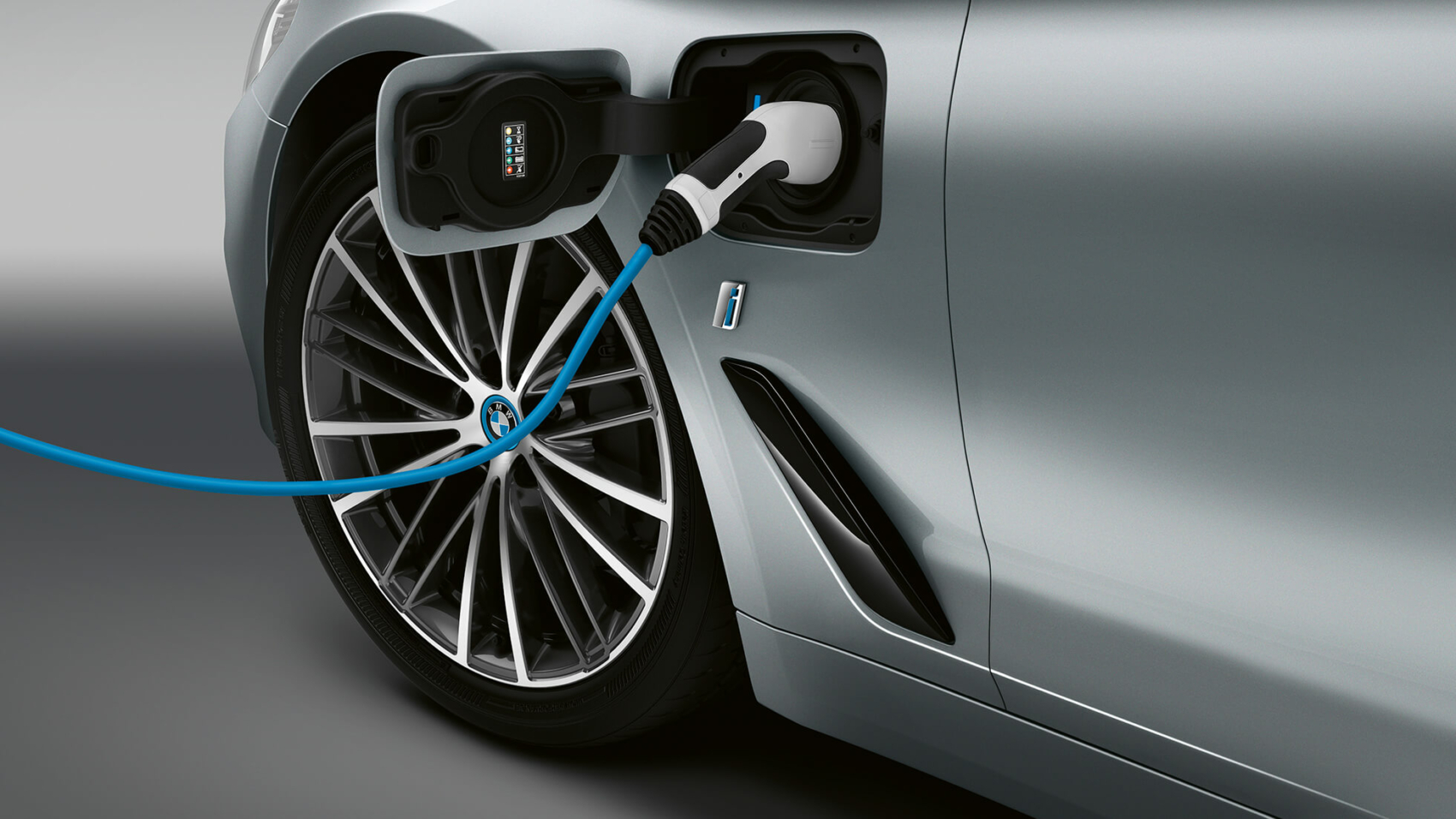 BMW-530e-eDrive-Edition-2