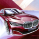 bmw-7-series-electric
