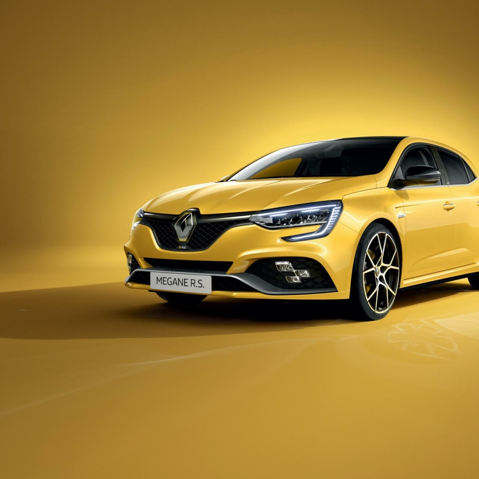 2020 - New Renault MEGANE R.S. Trophy-00