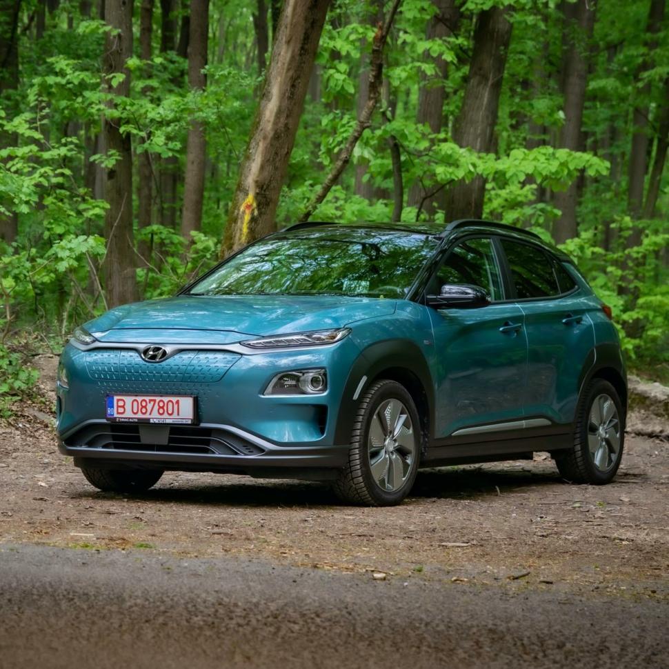 Hyundai-Kona-test-drive-30