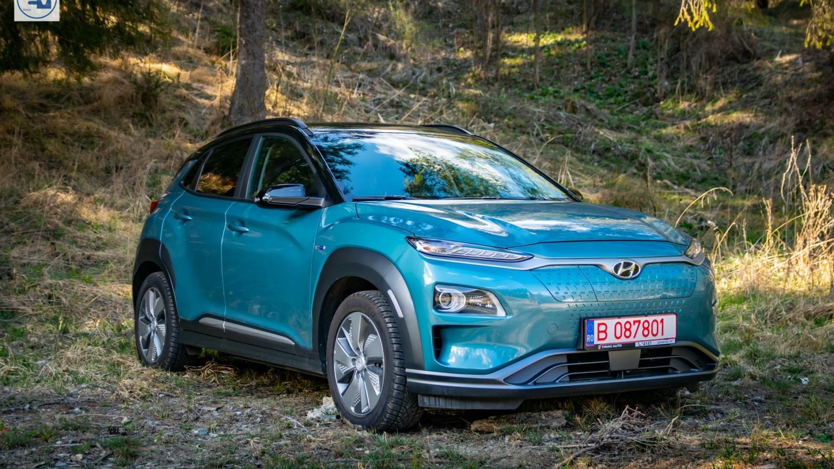 Hyundai-Kona-test-drive-52