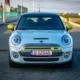 MINI-Cooper-SE-test-drive-28