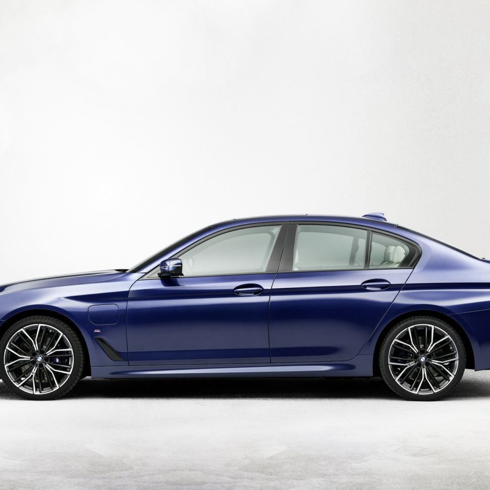 The-New-BMW-530e-M-Sport-G30-LCI-56