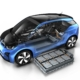 BMW-i3-battery-upgrade