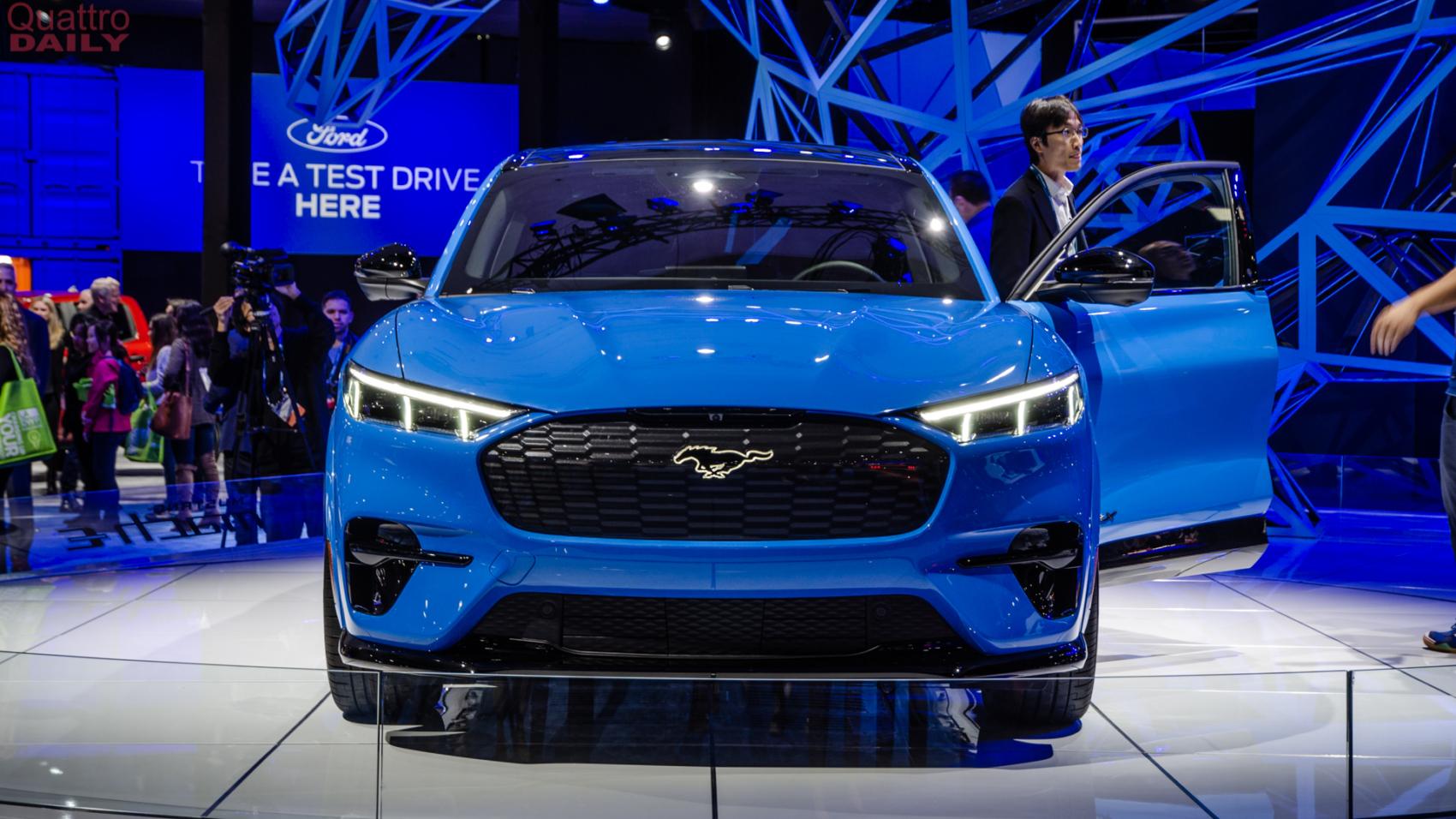 Mustang-Mach-E-LA-Auto-Show-6-of-10