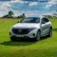 mercedes-eqc-electric-test-drive-60