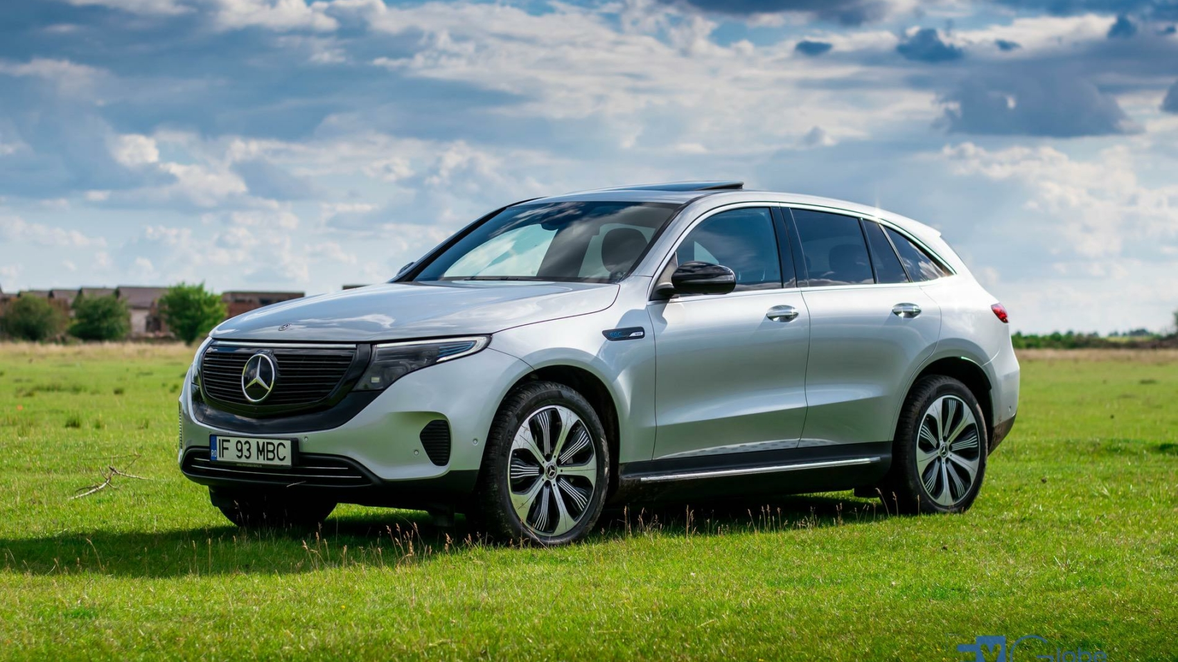 mercedes-eqc-electric-test-drive-62