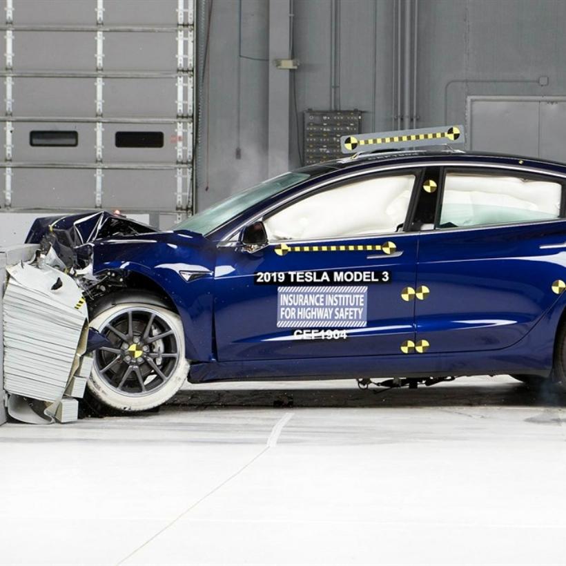 tesla-model-3-crash-test