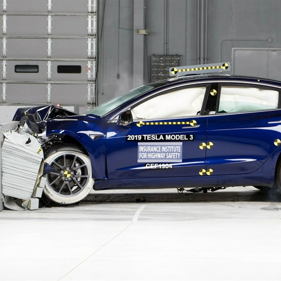 tesla-model-3-crash-test