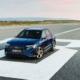 Audi E-Tron S-image-10