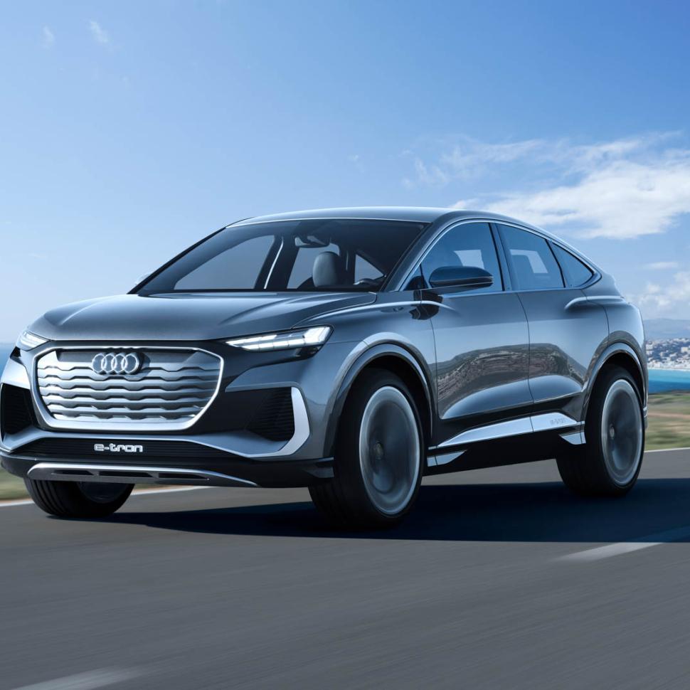 Audi-Q4-Sportback-e-tron-3