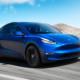 Audi-Q4-Sportback-e-tron-vs-Tesla-Model-Y-1