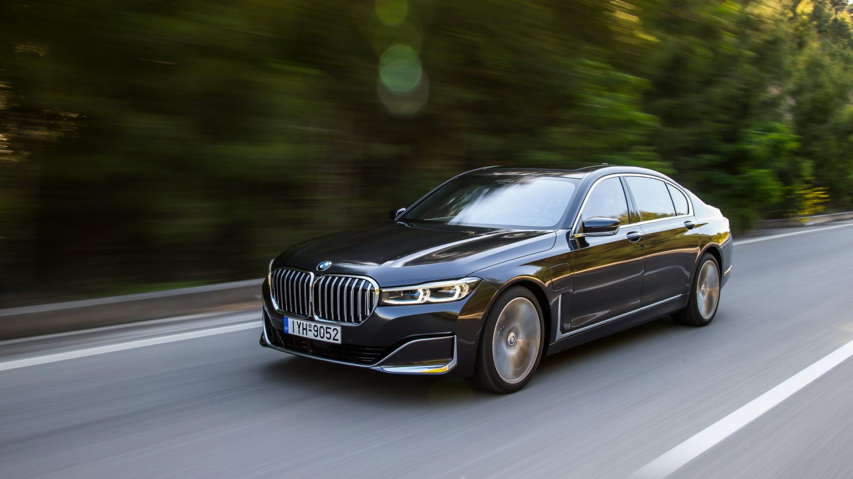 BMW-745Le-xDrive-Greece_63