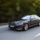 BMW-745Le-xDrive-Greece_63