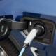 2020-BMW-X3-xDrive30e-hybrid-13