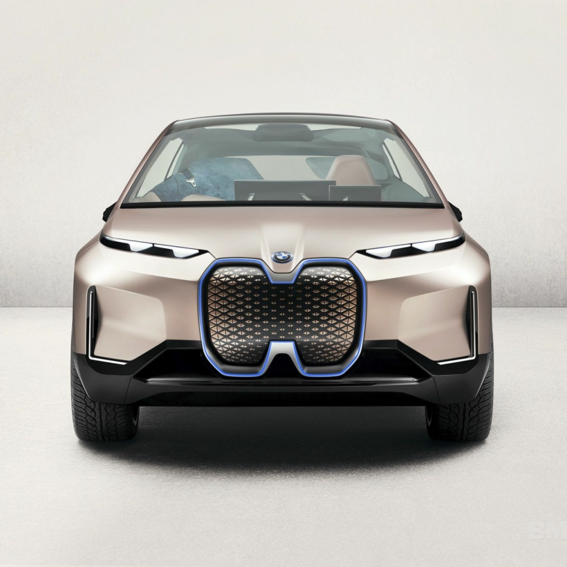 BMW-inext-images-05