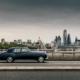 Lunaz-Rolls-Royce-1