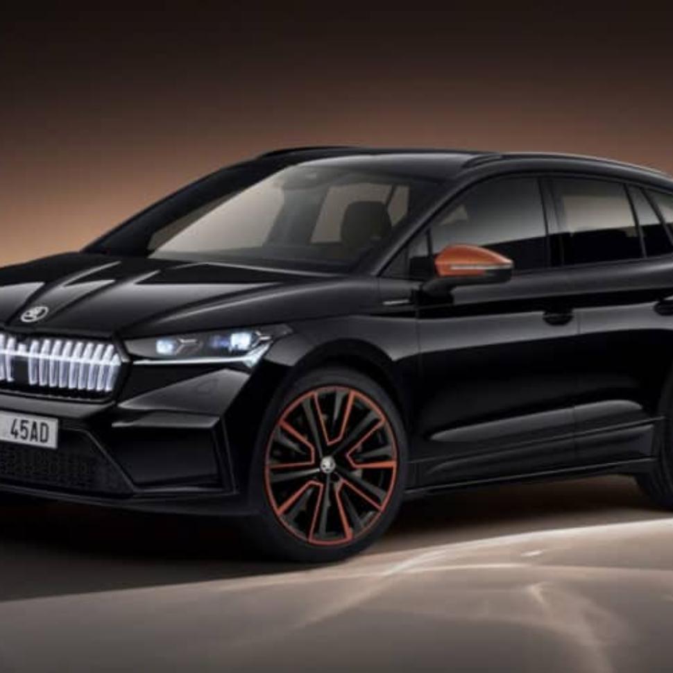 2021-Skoda-Enyaq-iV-Elektro-SUV-BMW-Niere-t-750x500-1