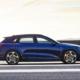 Audi-e-tron-S-vs-Audi-e-tron-6