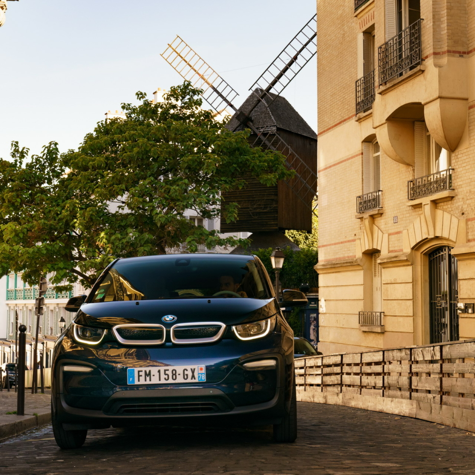 The-new-BMW-i3-and-i3s-Edition-WindMill-19