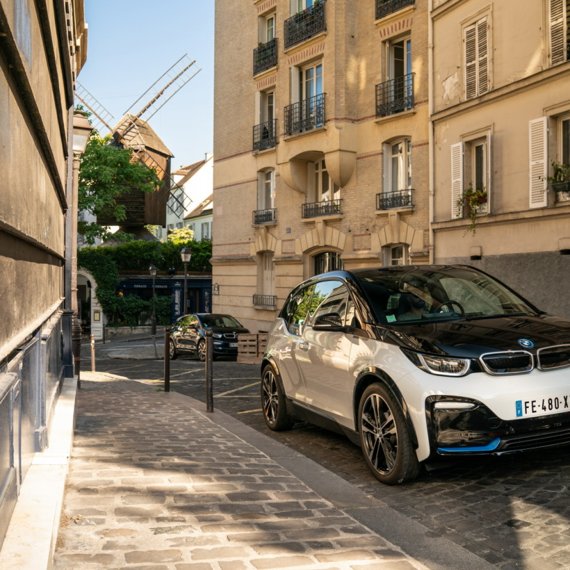 The-new-BMW-i3-and-i3s-Edition-WindMill-47
