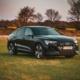 2021-audi-e-tron-sportback-test-drive-76