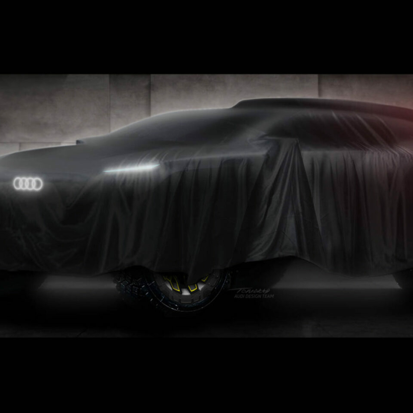 Audi-e-tron-Dakar-Rally-1