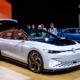 Volkswagen-Space-Vizzion-LA-Auto-Show-6916-830x467