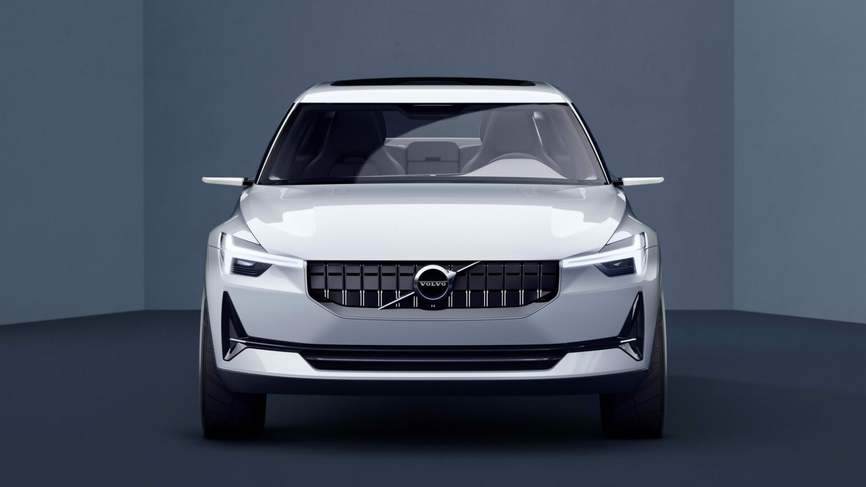Volvo To Unveil New Electric Vehicle On March 2 2021